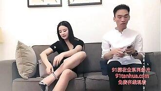chinese hooker 5
